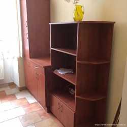 Оренда офісу по вулиці Лесі Українки 2