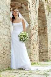 Фотограф на свадьбу. 3