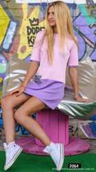 Много моделей! фирменное платье короткое, длинное, в пол, сарафан, все новые 3
