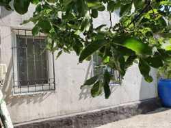 Игрень-Ксеньевка. продам дом 60 кв м. 3