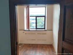 Сдам офис 10 кв/м., ул. Скляренко, Оболонский  р-н., 2 этаж, 4 комнаты (можно по отдельности),