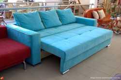 Изготовление Мягкой мебели  3
