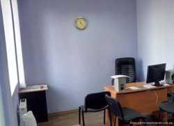 Аренда офиса на Салтовке в новострое Жк Гвардейский 1