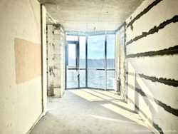 1 комнатная квартира в современном ЖК «АКВАМАРИН»   2