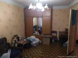 Продам 1-ком. квартиру на кв.Шевченко