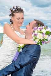Фотограф на свадьбу, крещение, банкет