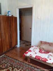 Продам квартиру в 14-этажном доме 3