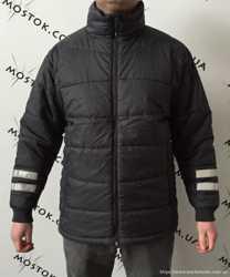 Мужские куртки Оптом 3