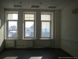 Аренда офиса в центре города ст.м. Советская 2