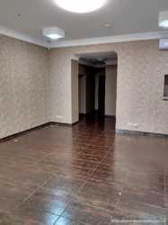 Сдам помещение в центре Одессы-Пушкинская-Троицкая-68 м.кв. с ремонтом 3