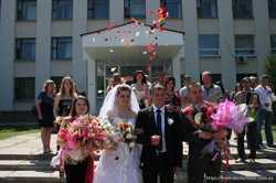 Ведущий тамада, певец, музыкант, диджей, баянист и конферансье на свадьбу, юбилей, корпоратив