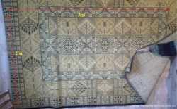 Продам ковры производства СССР