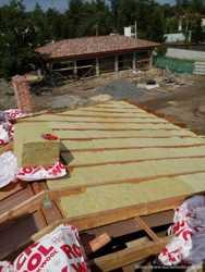 Строительство домов, котеджей, тан-хаусов 2