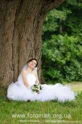 Фотограф на свадьбу. 2