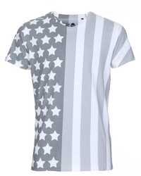 Мужские футболки !Solid 3