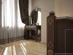 Дорогая мебель 2