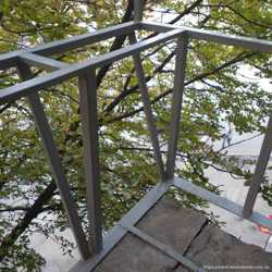 Утепление балконов! Выносы и остекление. Окна и балконы под ключ.