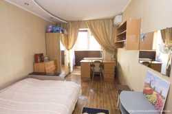 2-комнатная квартира на Таирово, ул. Маршала Жукова\ Левитана 1