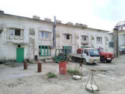 102489 Аренда здания в Малиновском районе 3