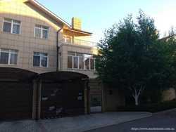 Продам отличный дом на Дубравной