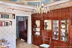 Предлагаю к аренде 2к.кв., ул.Мечникова/к-р «Родина» ,гараж