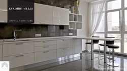 ▶ Меблі під замовлення, Кухні, Шафи-купе, Стінки, Ліжка, Тумби, Ванні кімнати... 2