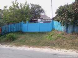 Продам домик в с. Лишня 2