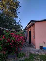 Продам ч/дома (жилкоп) на Лысой горе