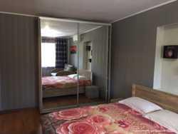 Продам квартиру по ул. Красная 2
