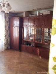 Продажа квартиры в Днепровском р-не 1