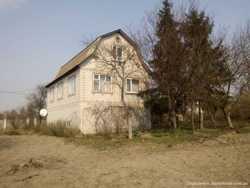 Продажа 3-х этажного дома, Марковцы, Шевченко, 31