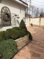 Продам стильный  дом  на Чубаевке