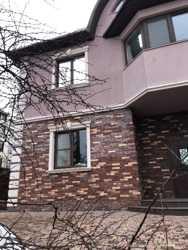 Продам дом 450 кв.м. на ул. Фомина