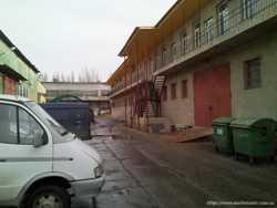 Сдам офисы площадью 16 – 18 – 22 – 25 – 27 – 38  кв.м 3