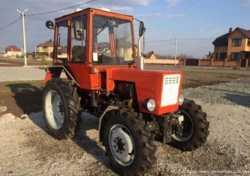 Продаж трактор Т 30