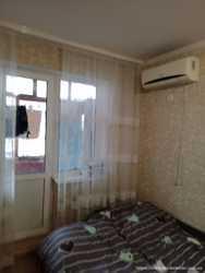 Продам однокомнатную квартиру центр Покровская