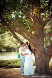 Свадебный фотограф 3