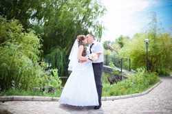 Свадебное фото, видеосъемка в Крыму 2