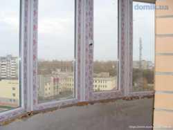 Продам квартиру в ЖК Янтарный 3