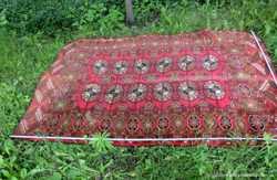 Ковер, ковровая дорожка, килим