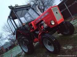 Продам трактора Т 25 2