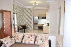Продам квартиру с ремонтом в Аркадии 3