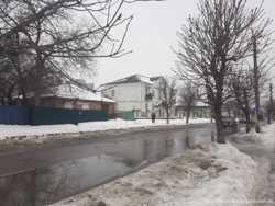 Продам 2-к часть дома Белоцерковский, Белая Церковь