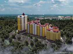 Продам 1-к квартиру Вышгородский, Вышгород