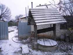 Продам дом в с. Гречишкино, Новоайдарский р-н 3