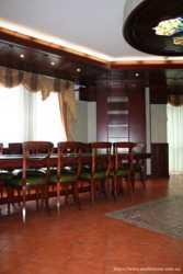 Офисное помещение площадью 292 м2 Шевченковский р-н, Киев. 2