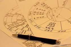 Астролог 1