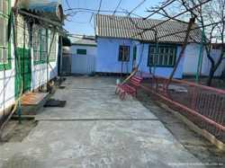 Продажа дома в Корабельном районе