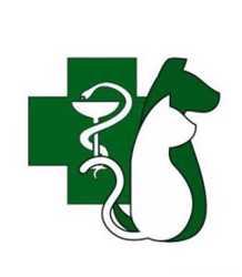 Ветеринарная клиника «Айболит» г. Чернигов