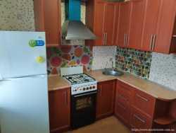 Продам 1-к квартиру Запорожье, Хортицкий